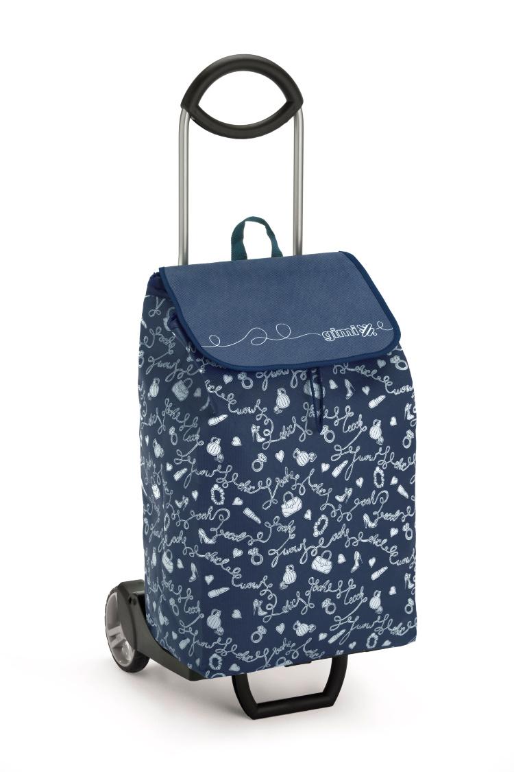 сумку складную хозяйственную купить в спб