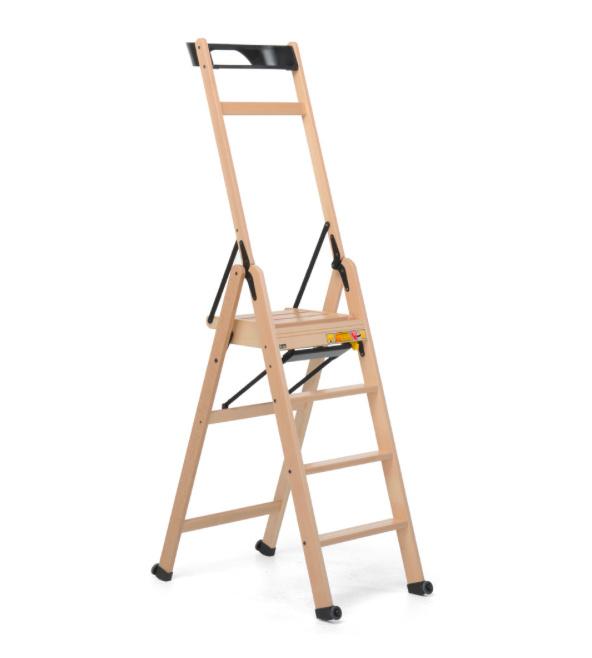 Купить мебельный щит из древесины по низкой цене