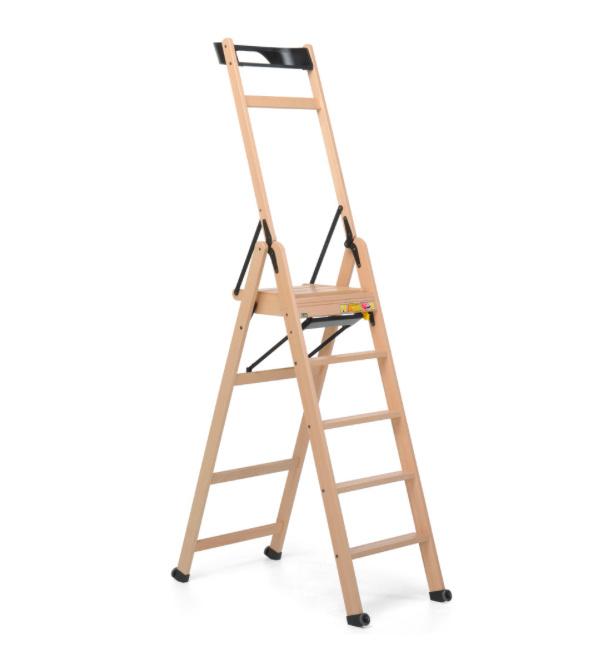 Лестницы на 2 этаж по Вашим размерам Производство в СПб